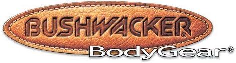 Bushwacker PK1-40003 Complete Fender Flare Hardware Kit