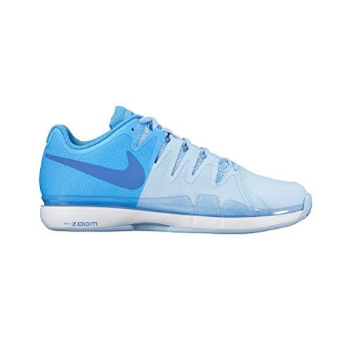 Nike Nike Nike Nike Nike Nike Nike Nike Nike Nike Nike Nike Nike qEYHw6vxUY
