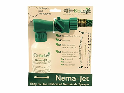 nema-jet-nematode-sprayer-easy-to-use-use-with-biologic-easy-spray-nematodes