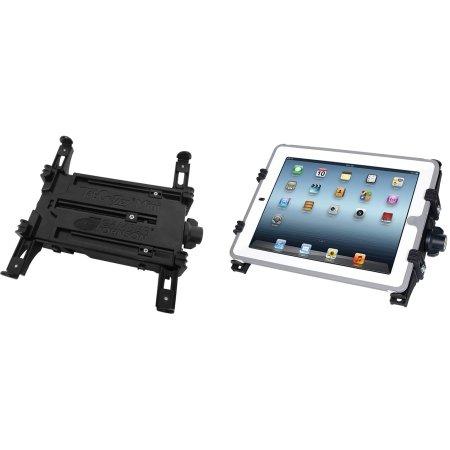 (Gamber-Johnson - 7160-0774 - Gamber-Johnson TabCruzer Vehicle Mount for Tablet PC, Notebook)