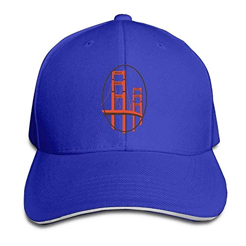 JHDHVRFRr York Sport Hats Men Women Cowgirl Denim Cap Bridge New Skull Cowboy Hat ZEzwqrCxZ