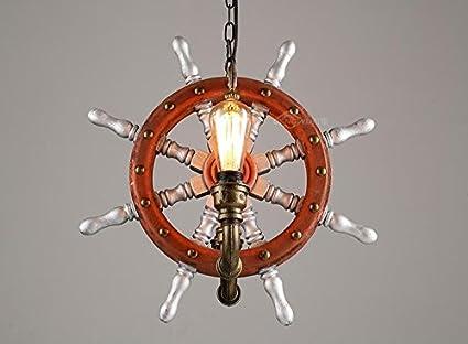 Kronleuchter Klein Quartz ~ Vintage rohr kronleuchter lampe gehäuse industrielle wind