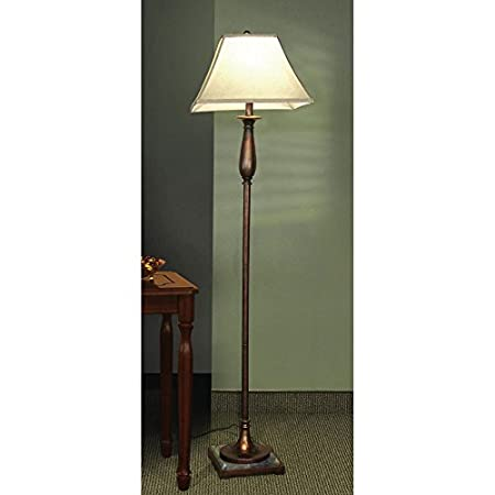 41dOM2ZuM7L._SS450_ Coastal And Beach Floor Lamps