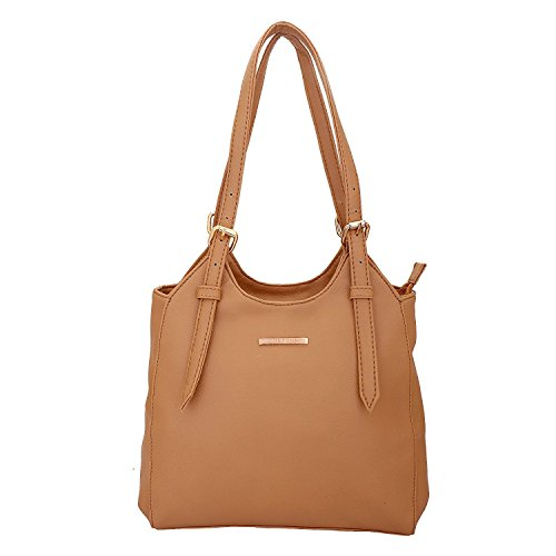 Lupo Leather Bags - 9