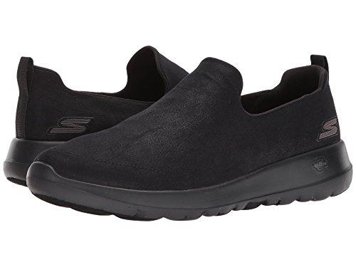 欺く将来の若者[SKECHERS(スケッチャーズ)] メンズスニーカー?ランニングシューズ?靴 GOwalk Max - Escalate