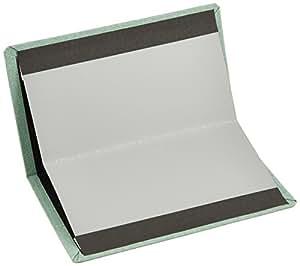 Sekonic JL10 - Carta de grises
