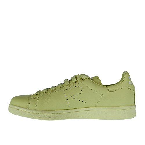 adidas Sneaker Verde RAF Simons Stan Smith - 38