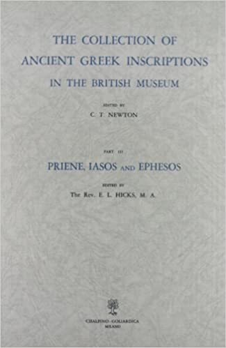 Newton et al cover