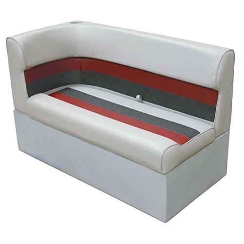 Lounge Wise Corner (AMRW-WD132-1012 * Wise Boat Seats Pontoon 46
