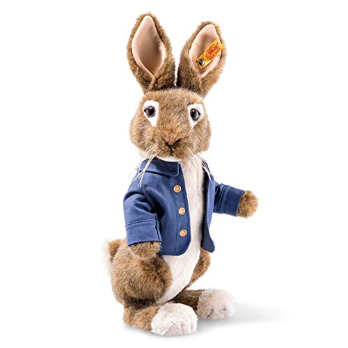 (Steiff Peter Rabbit - Peter Rabbit, 12