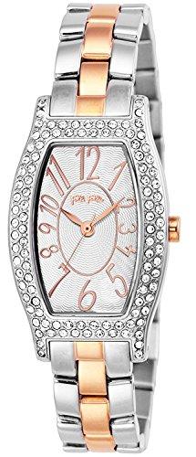 folli-follie-watch-debutant-watch-silver-dial-wf5t084bpz-ladies