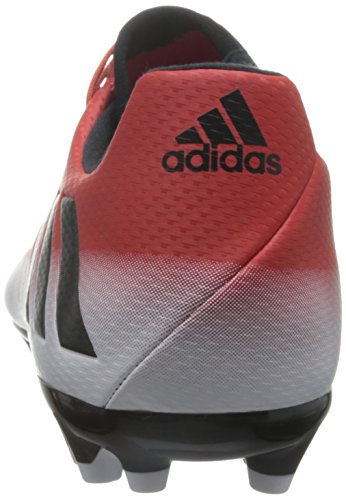 Ag Rouge 16 rouge Football De Messi 3 Homme Adidas Chaussures Pour wpnUtgzqB