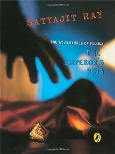 Satyajit Ray Books | List of books by author Satyajit Ray