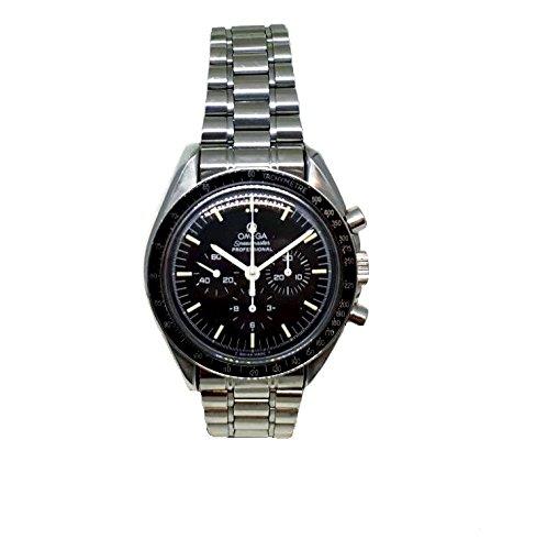 Omega Speedmaster Omega Speedmaster - Reloj