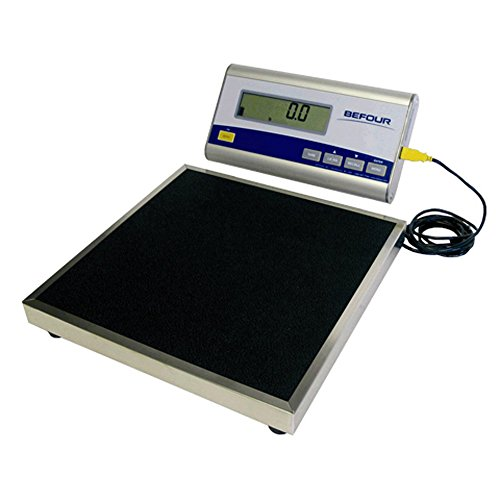PS-5700 Portable Scale by Befour (Image #1)