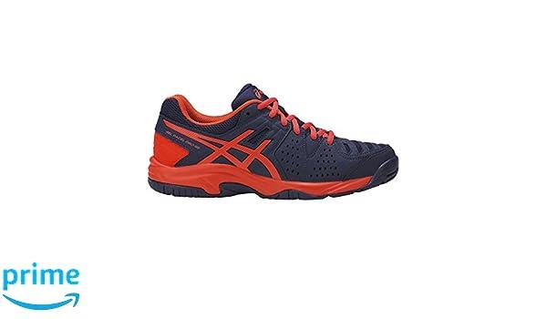 Zapatilla Asics Gel-Padel Pro 3 niño: Amazon.es: Zapatos y ...