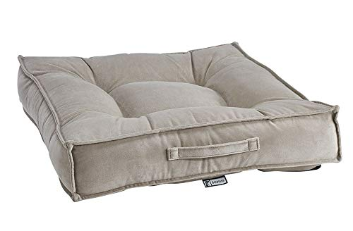 Bowsers 18733 Piazza Bed by Bowsers