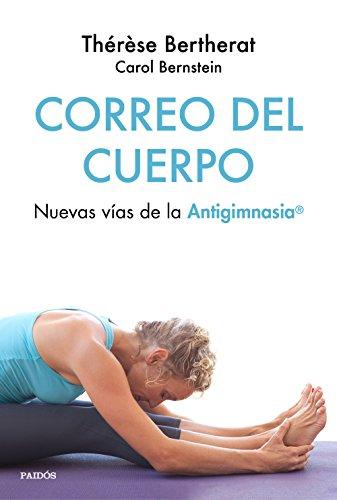 Amazon.com: Correo del cuerpo: Nuevas vías de la ...