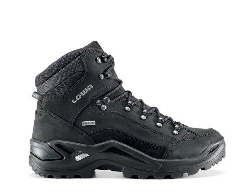 Lowa , Chaussures de sport d'extérieur pour homme