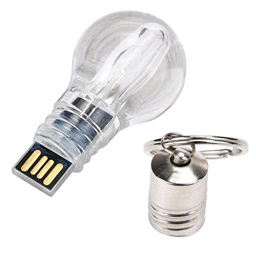 Vista Led Light Bulbs - 4