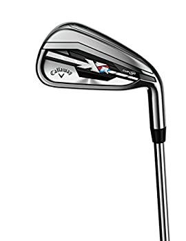 Golf Iron Single Clubs