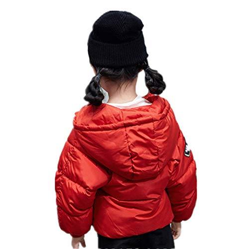0143b0509cf Popular Ape BAPE Men s Shark Jaw Camo Full Zipper Hoodie Sweats Coat Jacket