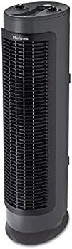 Holmes HAP424-U HEPA Type Tower Air Purifier