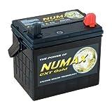 Lawn Mower Battery 12V 32Ah 895 CXT Numax U1R9