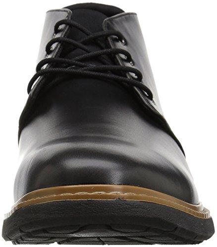 Eastland Mens Landon Chukka Boot Black iqJgYJJ46W