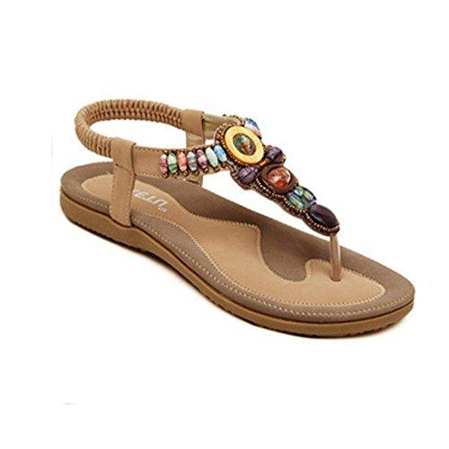 Zapatos formales Malloom para mujer uD4sHCrCg