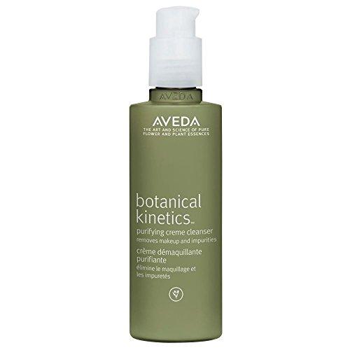(AVEDA Botanical Kinetics Purifying Creme Cleanser 150ml 500ml)