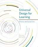 img - for Universal Design for Learning: Theory and Practice book / textbook / text book