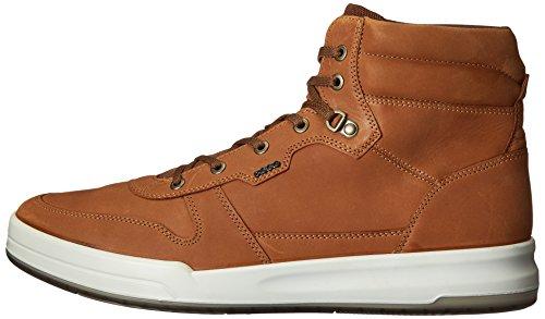 Sneaker alta moda maschile da uomo Jack, Lion, 43 EU / 9-9,5 M US