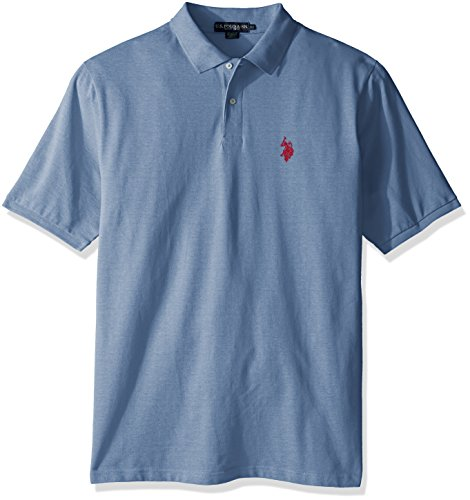 us-polo-assn-mens-tall-classic-polo-shirt-placid-blue-heather-4x-big