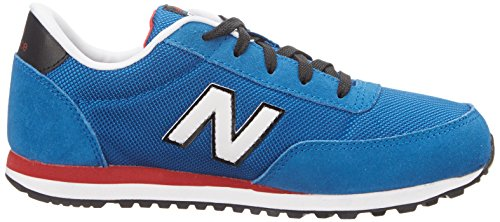 NEW BALANCE (KL501BRY), Blue, 38.5