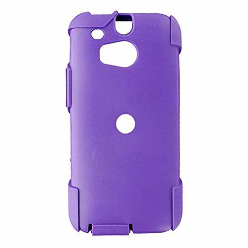 otterbox personalized - 4
