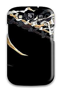 Tpu BbqKrrn5357QSnVa Case Cover Protector For Galaxy S3 - Attractive Case