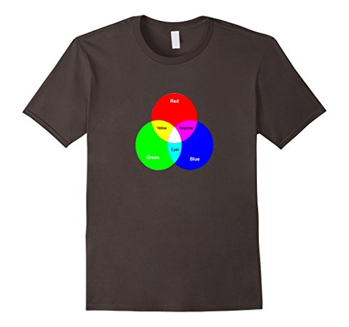 mens-rgb-additive-colors-t-shirt-primary-color-trio-rgb-theory-3xl-asphalt