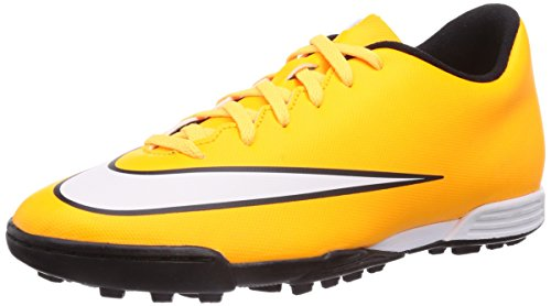 Nike Mercurial Vortex Ii Tf Mens Style 651649 800 Size 95 Chic