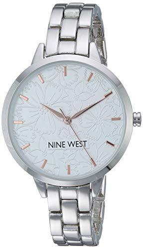 Nine West Women