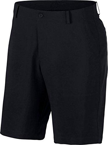 (NIKE Mens Essential Golf Short)