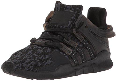 new style fa4b5 d13d8 Adidas Kids EQT Support Adv I Sneaker
