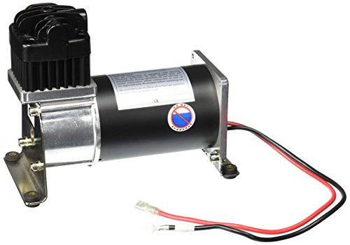 Firestone 9285 Air Compressor - Volt Compressor