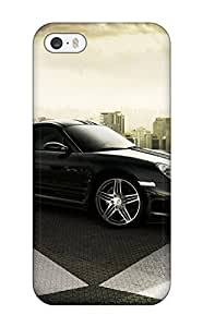 Hard Plastic Iphone 5/5s Case Back Cover,hot Porsche Design Case At Perfect Diy