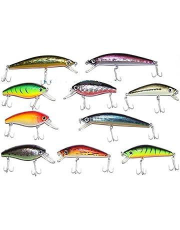 "12 NEW /""G/"" BUOY GRAFHAM Killer Shrimps sz10-14 Flies by Iain Barr Fly Fishing"
