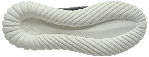 Adidas Tubular Radial Cny - Ba7780 Nero