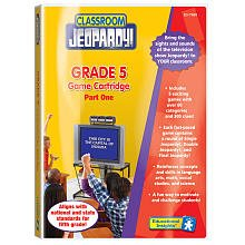 jeopardy board game for teachers - 8