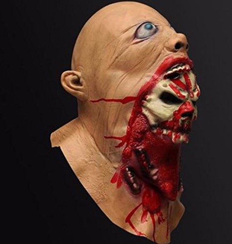 nerf zombie bar - 5