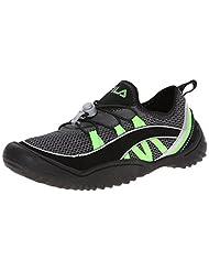 Fila Spectrum Running Shoe