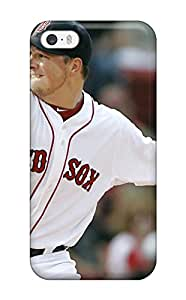 Christopher B. Kennedy's Shop boston red sox MLB Sports & Colleges best iPhone 5/5s cases